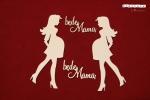 Babyland - przyszła Mama / Pani w ciąży