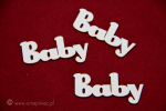 Babyland - napisy - Baby