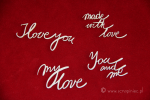 http://www.scrapiniec.pl/pl/p/Brush-art-script-Love/3191