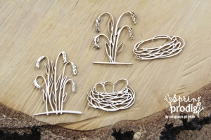 http://www.scrapiniec.pl/en_US/p/Spring-Prodigy-grassn-nest-trawy-i-gniazda/4002