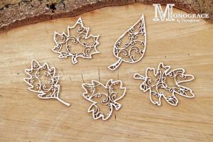 http://www.scrapiniec.pl/pl/p/Monograce-leaves-listki-/4330