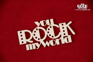 http://www.scrapiniec.pl/en_US/p/You-ROCK-my-world/2994