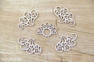 http://www.scrapiniec.pl/pl/p/Doily-Lace-Lace-corners-set-Zestaw-naroznikow/3557