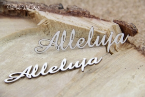 http://www.scrapiniec.pl/pl/p/Alleluja-02-2-szt.-/3969
