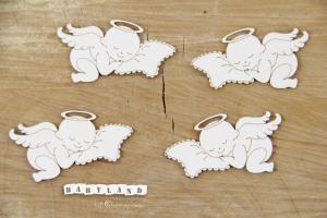 http://www.scrapiniec.pl/pl/p/Spiacy-aniolek-Sleeping-baby-angel-4x/3788