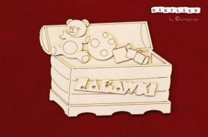 http://www.scrapiniec.pl/pl/p/Babyland-skrzynia-toy-chest/2961