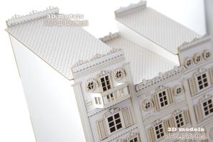 http://www.scrapiniec.pl/en_US/p/Kamieniczka-duza-A-tenement-house-3D/4220
