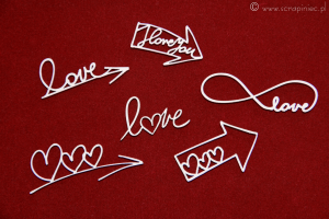 http://www.scrapiniec.pl/pl/p/Brush-art-elements-love-arrows/3373