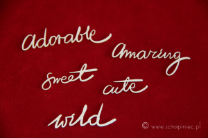 http://www.scrapiniec.pl/pl/p/Brush-art-script-Amazing/3192