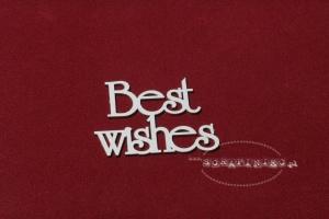 http://www.scrapiniec.pl/pl/p/Best-Wishes-zestaw-slow/2108