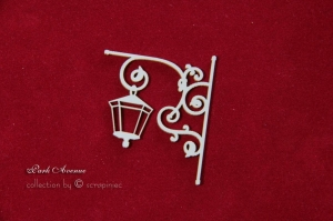 http://www.scrapiniec.pl/pl/p/Latarenka-02-Park-Avenue-lantern-02/2850