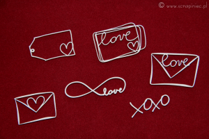 http://www.scrapiniec.pl/pl/p/Brush-art-elements-love-letters/3371