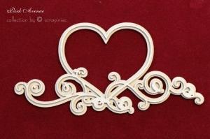 http://www.scrapiniec.pl/pl/p/2-warstwowe-Serce-01-Park-Avenue-2-layered-heart-01/2887