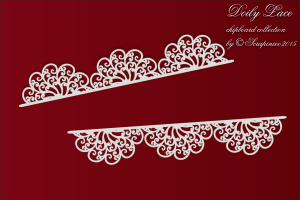 http://www.scrapiniec.pl/pl/p/Doily-Lace-Lace-borders-03-Koronkowe-bordery-03/3551