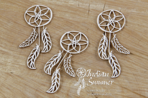http://www.scrapiniec.pl/pl/p/Indian-Summer-dream-catcher-lapacz-snow/4254