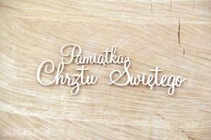 http://www.scrapiniec.pl/pl/p/Pamiatka-Chrztu-Swietego%2C-Chrzest-napis-laczony/2255
