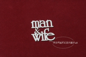 http://www.scrapiniec.pl/pl/p/Man-and-Wife-zestaw-napisow-pojedynczy-napis/2107