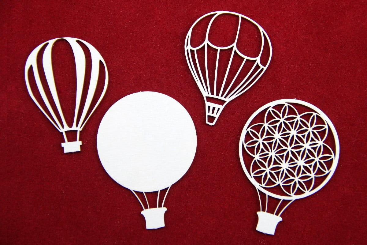http://www.scrapiniec.pl/pl/p/Latajace-balony-/1954