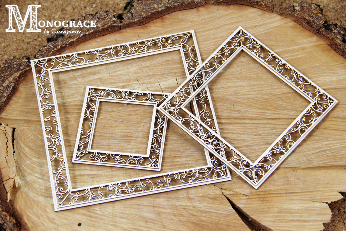 http://www.scrapiniec.pl/pl/p/Monograce-2-layer-Square-frames-3-pcs-dwuwarstwowe-ramki-kwadratowe-3-szt-1/4313