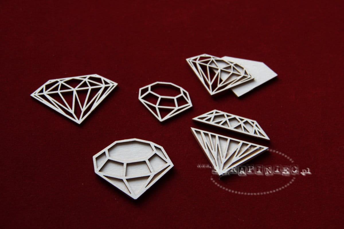 http://www.scrapiniec.pl/pl/p/Jewels-Brylanty-3D-effect-/2072