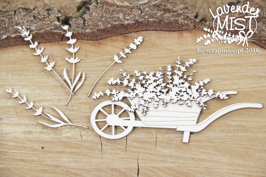 http://www.scrapiniec.pl/pl/p/Lavender-Mist-taczki-wheelbarrow/4294
