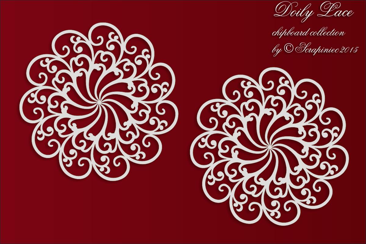http://www.scrapiniec.pl/pl/p/Doily-Lace-2-Big-rosettes-2-Duze-rozetki-/3546