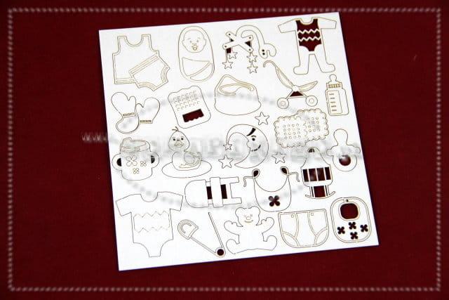 http://www.scrapiniec.pl/pl/p/Baby-set-Bobas-zestaw/1690