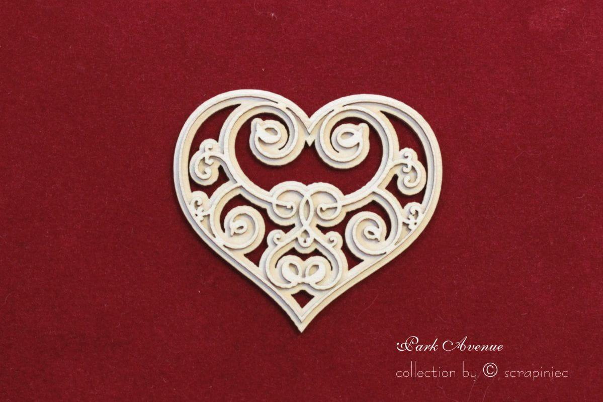 http://www.scrapiniec.pl/pl/p/2-warstwowe-Serce-02-Park-Avenue-2-layered-heart-02/2888