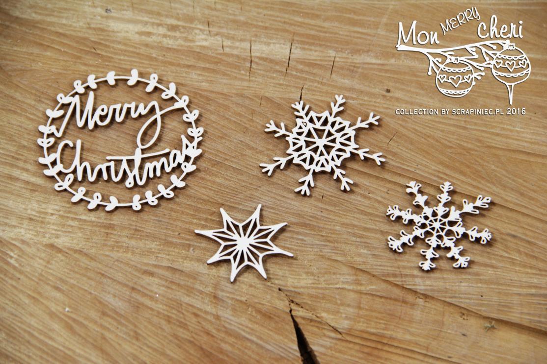 http://www.scrapiniec.pl/pl/p/Mon-MERRY-cheri-Merry-Christmas-01/4305