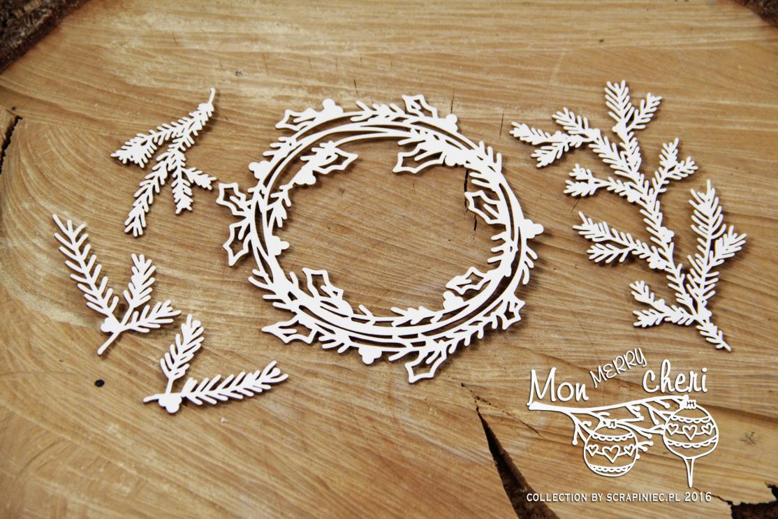 http://www.scrapiniec.pl/pl/p/Mon-MERRY-cheri-big-wreath-duzy-wieniec/4310