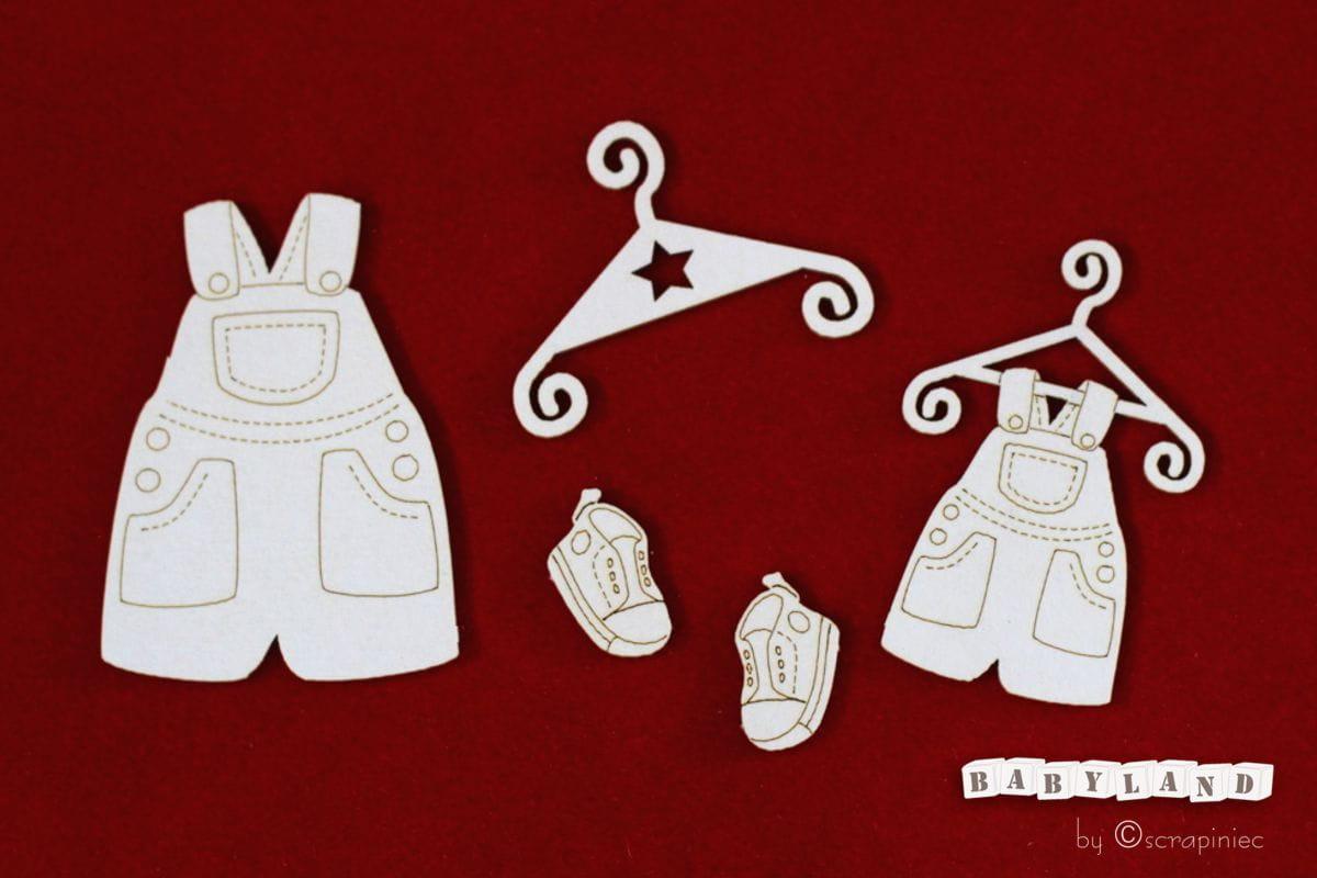 http://www.scrapiniec.pl/pl/p/Babyland-ogrodniczki-zestaw/2958
