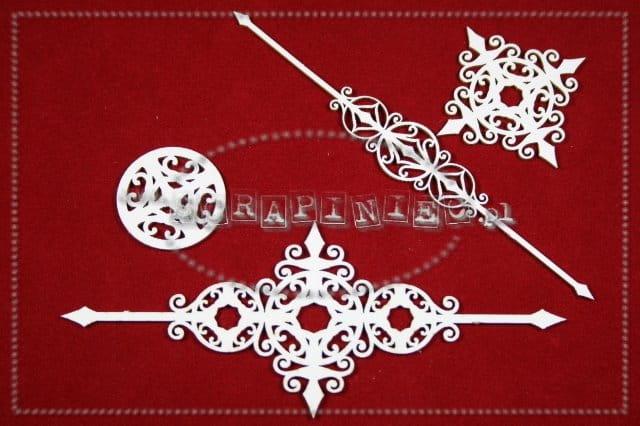 http://www.scrapiniec.pl/pl/p/Ornamenty-Rae/929