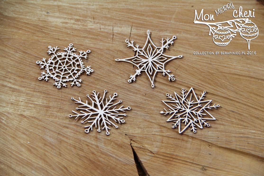 http://www.scrapiniec.pl/pl/p/Mon-MERRY-cheri-snowflakes-sniezki-/4300