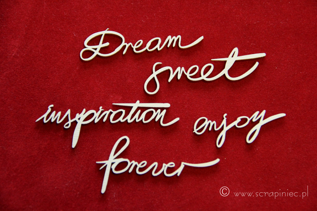http://www.scrapiniec.pl/pl/p/Brush-art-script-Dream/3190