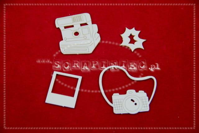http://www.scrapiniec.pl/pl/p/Zestaw-fotograficzny-I%E2%99%A5Photo/1878