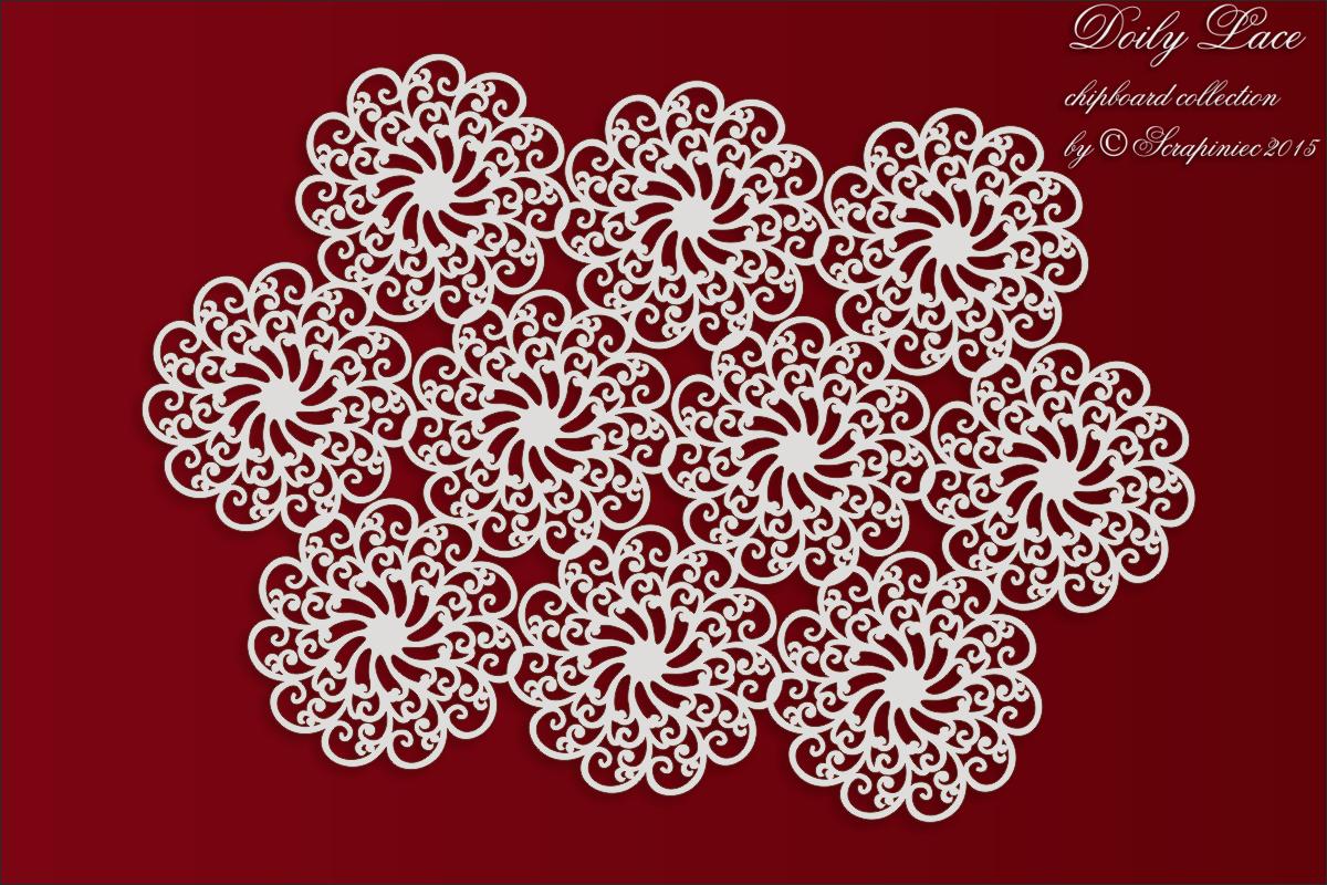 http://www.scrapiniec.pl/pl/p/Doily-Lace-10-rosettes-doily-serwetka-10-rozetek/3545