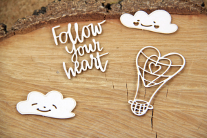 https://www.scrapiniec.pl/pl/p/Clouded-hearts-Baloon-chipboard-set/4950