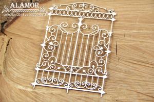 https://www.scrapiniec.pl/pl/p/Alamor-Gate-Brama/4930